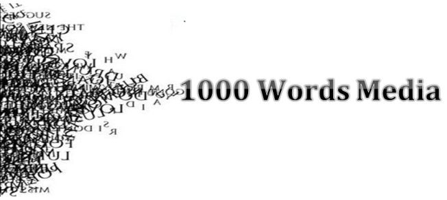 1000-words-logo-with-text1.jpg