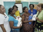 WROC Says High Number of Illegal Abortions Begs PublicAttention